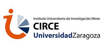 instituto circe universidad zaragoza