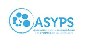 asyps
